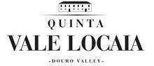 Quinta Vale Locaia